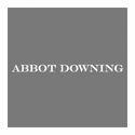 bw_Abbot-Downing