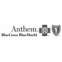 bw_Anthem-Blue-Cross-Blue-Shield