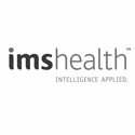 bw_IMS-Health2