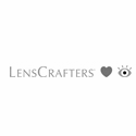 bw_LensCrafters