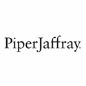 bw_PiperJaffray