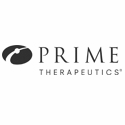 bw_Prime-Therapeutics