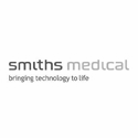 bw_Smiths-Medical