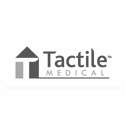 bw_TactileMedical